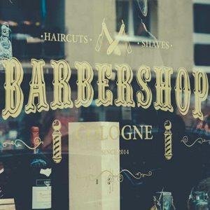 barbershoplogo