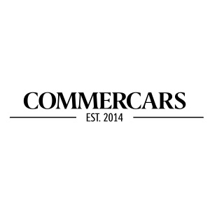commercars