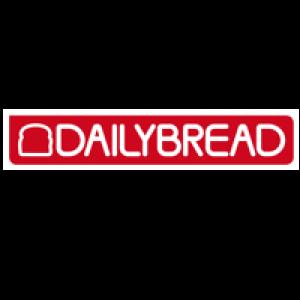 dailybrad