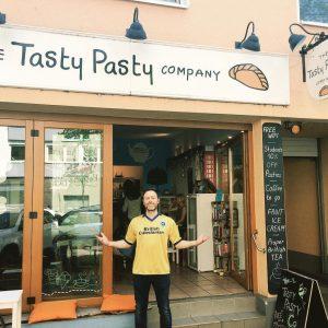 tastypasty
