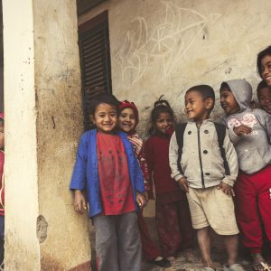 160112_Nepal_3896-1-Exposure