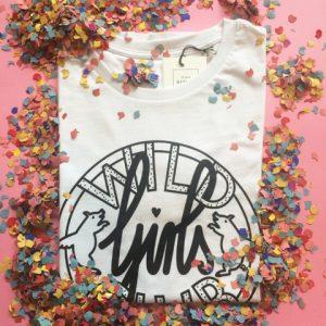 konfetti-wildgirlsclub